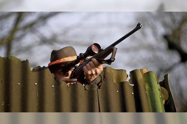 Jagdpächter müssen mehr bezahlen