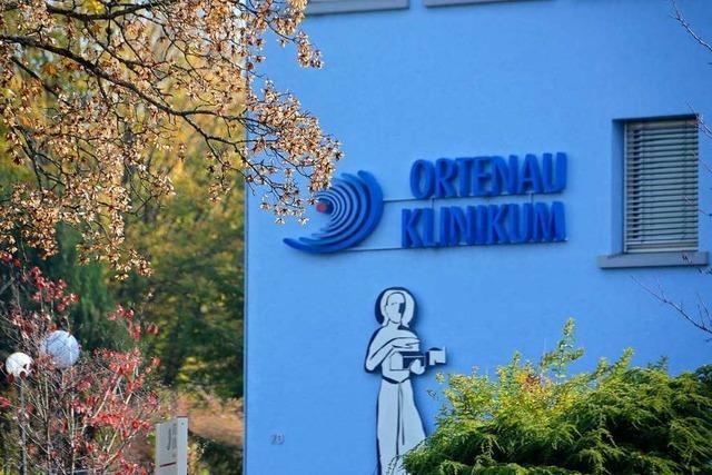 Die Linke Liste Ortenau kritisiert mögliche Erhöhung der Kreisumlage zur Finanzierung der Klinik-Reform