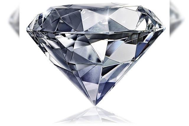 Louis Vuitton will Tiffany schlucken