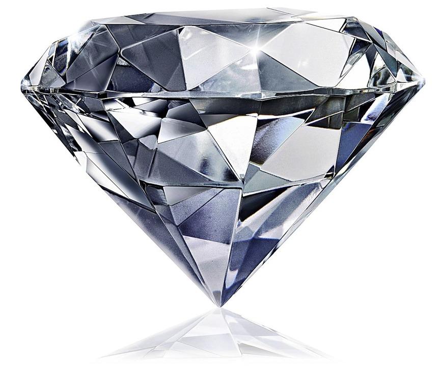 Edle Juwelen könnten bald den Besitzer wechseln.   | Foto: supachai - stock.adobe.com