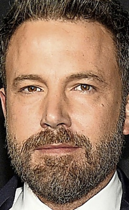 Ben Affleck  | Foto: Chris Pizzello (dpa)