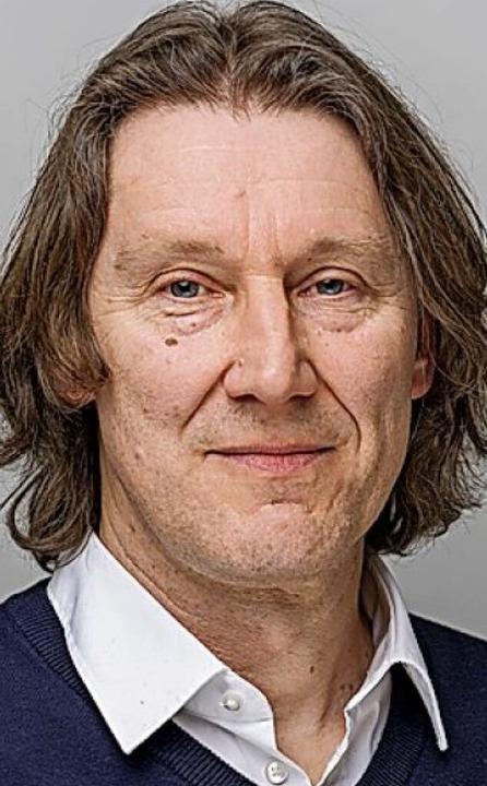 Bauer  | Foto: Wolfram Scheible