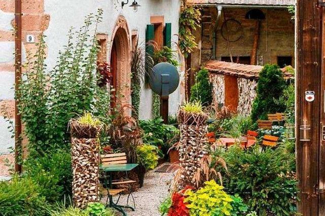 Gasthaus in Wollbach ist seit Monaten ohne Telefon und Internet