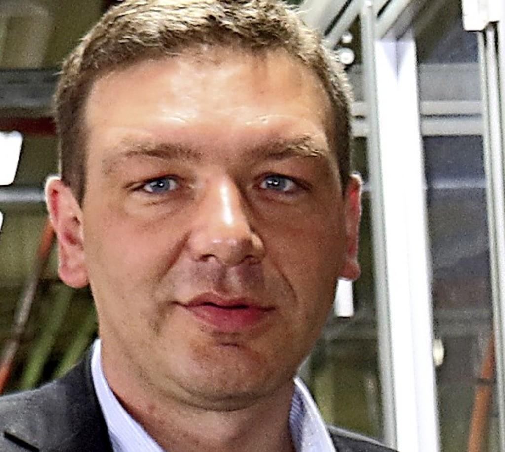 Kurzarbeit bei Dunkermotoren in Bonndorf - Wirtschaft - Badische Zeitung