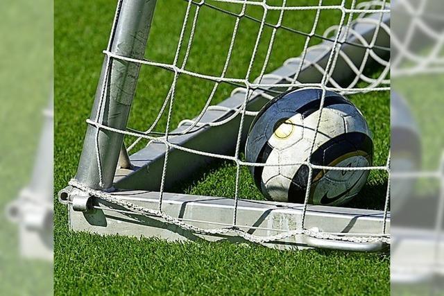 GLÜCK: SC-Heimspiel tippen und gewinnen!