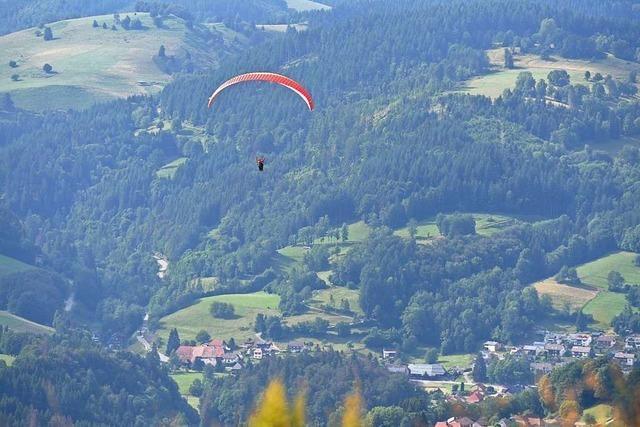 Mehr Touristen kommen ins Zeller Bergland – nur nicht nach Häg-Ehrsberg