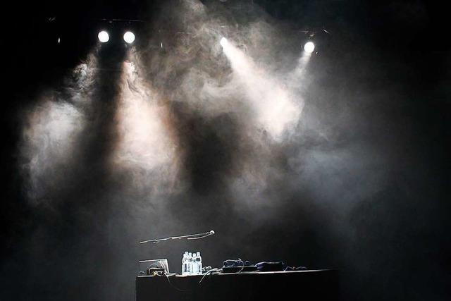 Die Bands für Between the Beats in Lörrach stehen fest