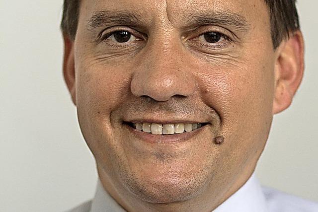 Koalition will Strafprozesse beschleunigen