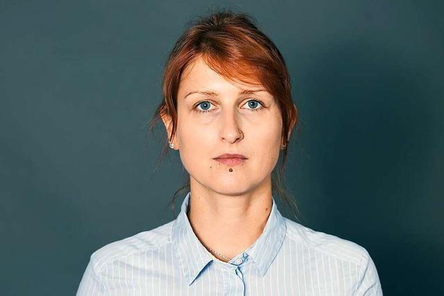 Anne Gruneberg