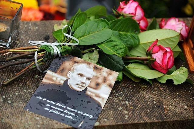 Vor zehn Jahren starb Robert Enke – haben wir dazugelernt?