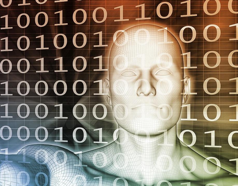 Die Digitalisierung des Gesundheitswes...oran und bringt neue Fragen mit sich.   | Foto: kentoh - stock.adobe.com