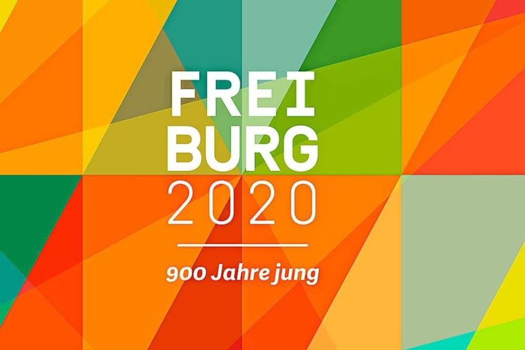 Im nächsten Jahr feiert Freiburg sein 900-jähriges Bestehen.  | Foto: Stadt Freiburg