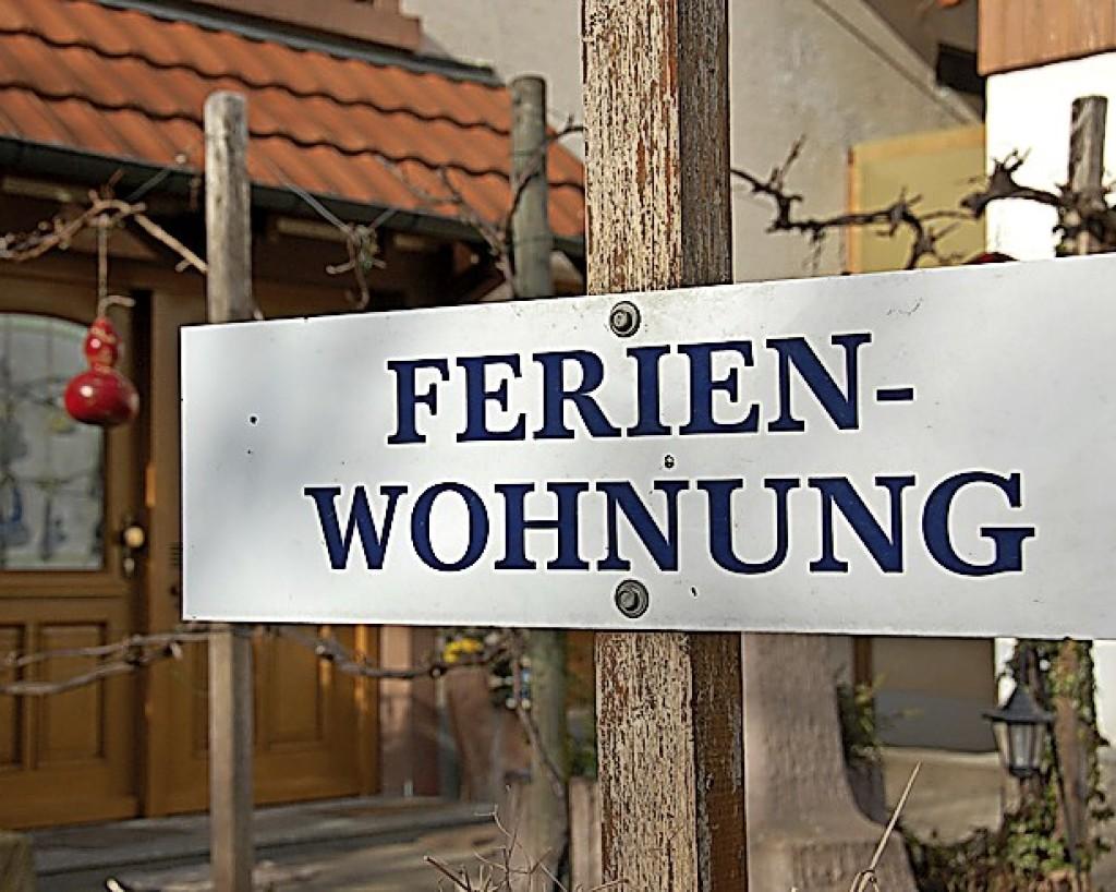 Investor plant zehn Doppelhäuser - Kenzingen - Badische Zeitung - Badische Zeitung