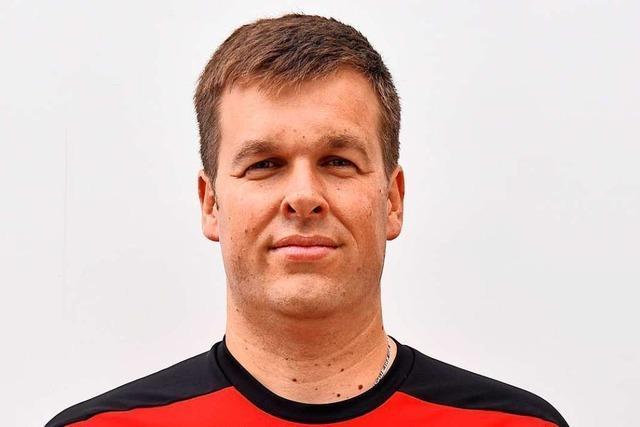 Thorsten Meier: