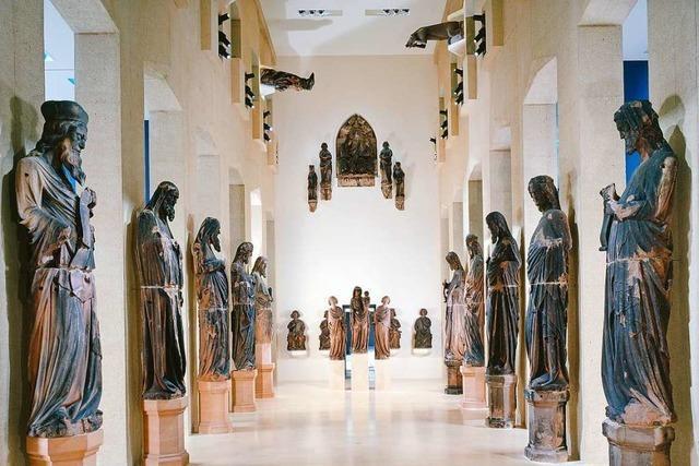 Freiburgs städtische Museen wollen Eintrittspreise deutlich anheben