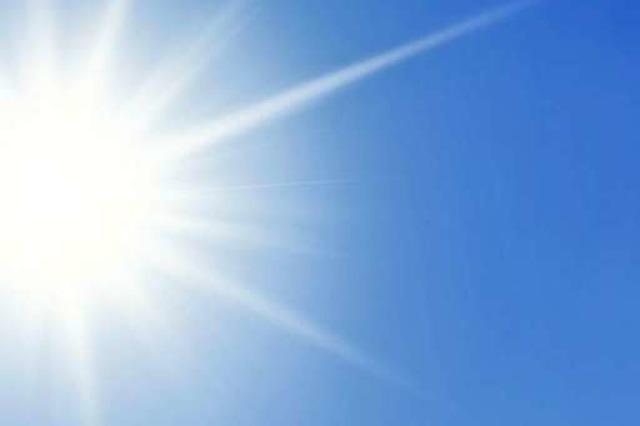Gemeinde Merzhausen ruft nicht den Klimanotstand aus