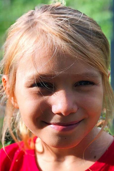 Carla  | Foto: privat