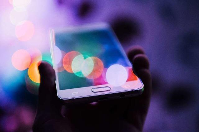Staatsanwaltschaft ermittelt nach Millionendiebstahl bei Mobilfunkhändler