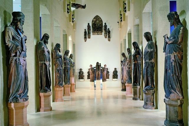 Freiburger Räte segnen Aufschlag für Museumstickets ab