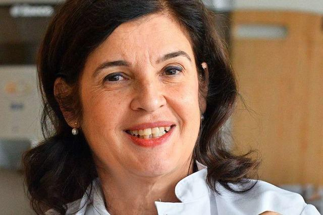 Wie an der Uni Freiburg an neuen Methoden gegen Prostatakrebs geforscht wird