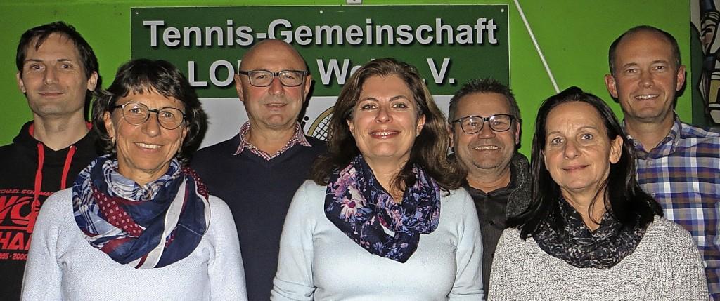 Neuer Pachtvertrag steht kurz vor dem Abschluss - Weil am Rhein - Badische Zeitung