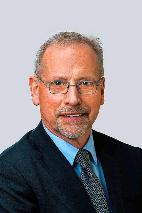 Jan Zilius sagt, dass das Gesetz klar ...ssion zu arbeiten und entscheiden hat.  | Foto: privat