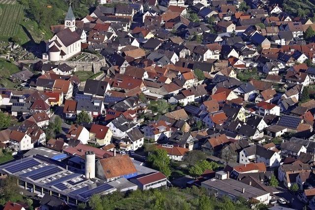 Stadtplaner sollen Ideen liefern