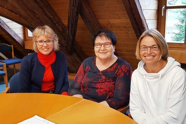 Konzept für Senioren-Wohngruppe in Schuttertal steht