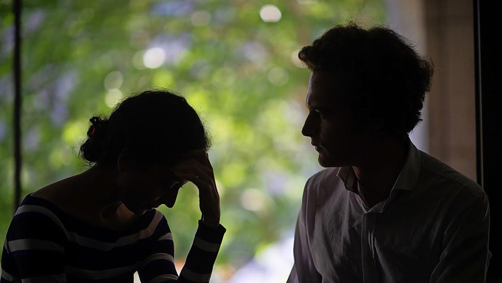 Mehr Kinder psychisch krank - Offenburg - Badische Zeitung