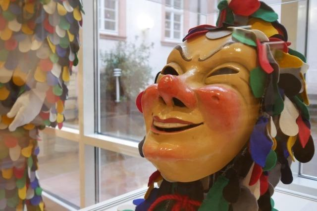 Ortenauer Museum weckt Neugier – und erhält dafür einen Preis