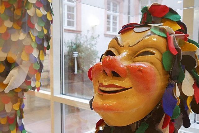 Ortenauer Museum weckt Neugier - und erhält dafür einen Preis