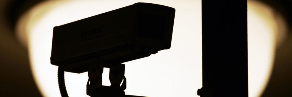 Meine Meinung: Die Videoüberwachung in der Altstadt ist reine Symbolpolitik