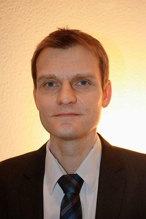 Dieter Kowohl  | Foto: BZ