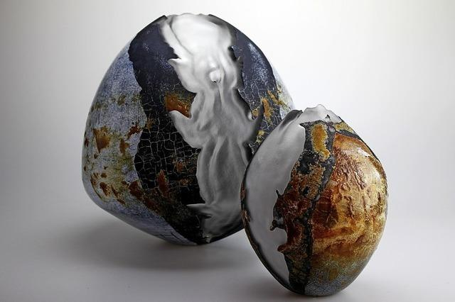 Verschiedene Künstler in Ballrechten-Dottingen