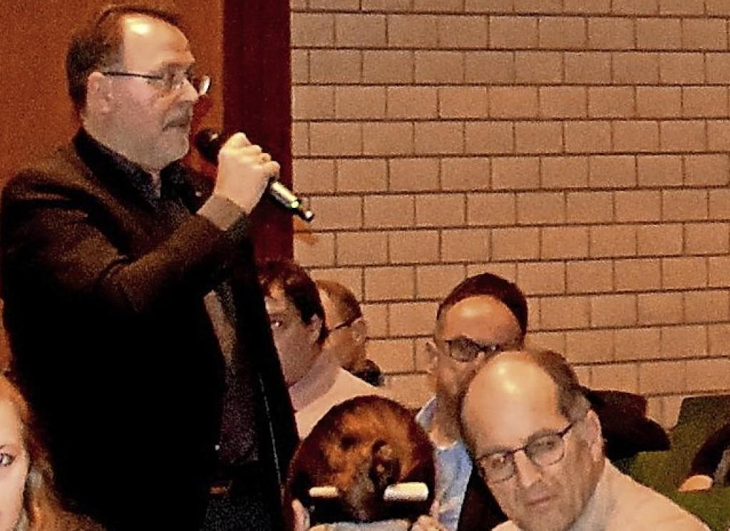 Wermutstropfen: Es dauert noch - Offenburg - Badische Zeitung
