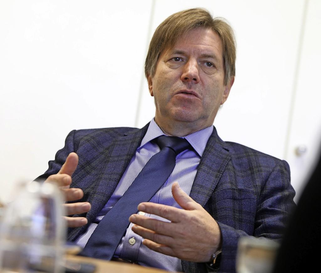 """""""Solides Angebot mit Schwächen"""" - Lahr - Badische Zeitung"""