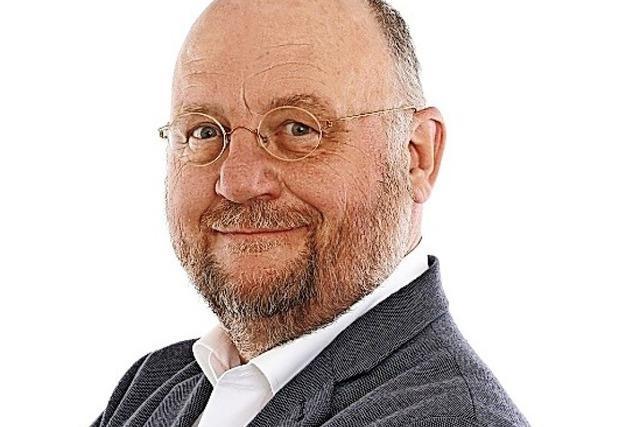 Kurz gemeldet: Kaiserstühler Alemannisch