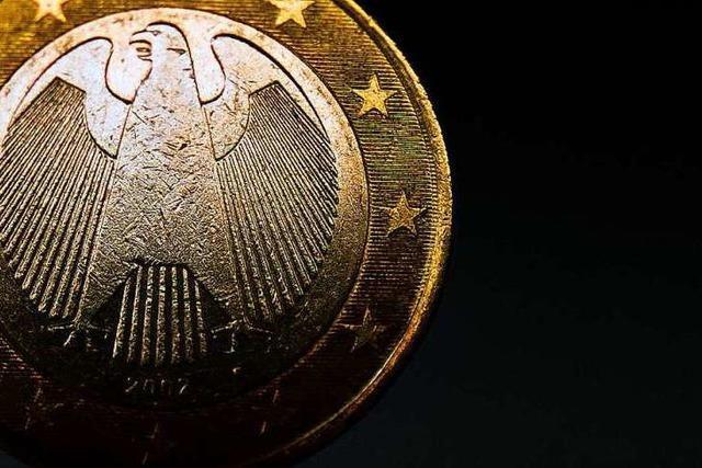 Rheinfelden wird 2020 keine neuen Schulden machen