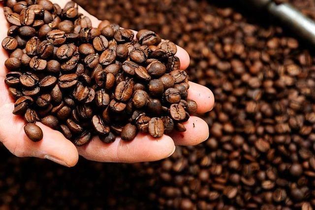 Kaffee Fredo zieht von Müllheim nach Neuenburg