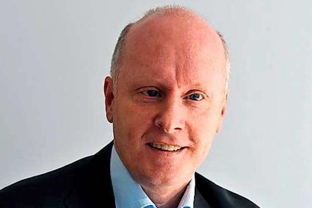 Gesundheitsminister Spahn läuft der Debatte hinterher