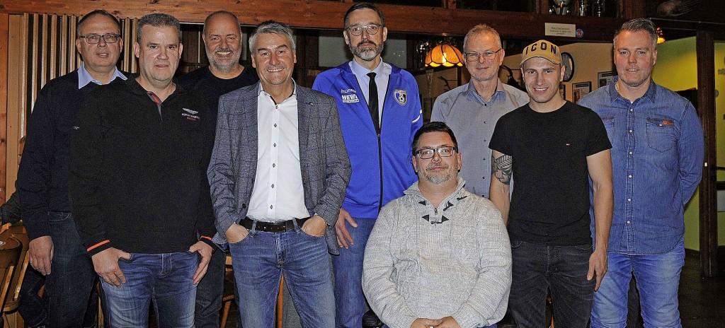 Neues Sportheim sorgt für Bedenken - Lahr - Badische Zeitung