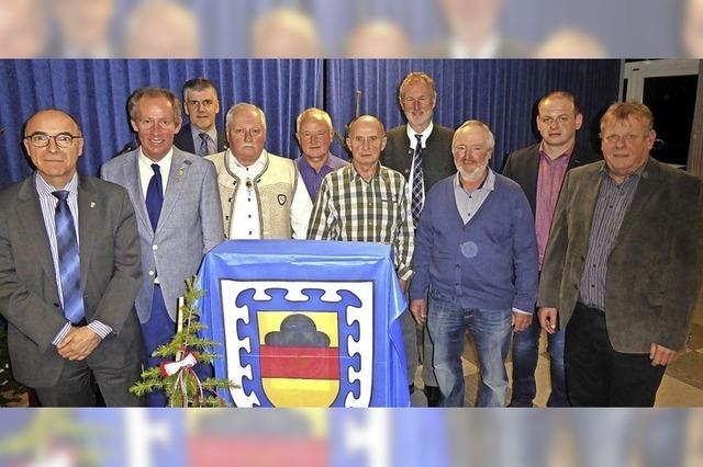 50 Jahre Forstbetriebsgemeinschaft