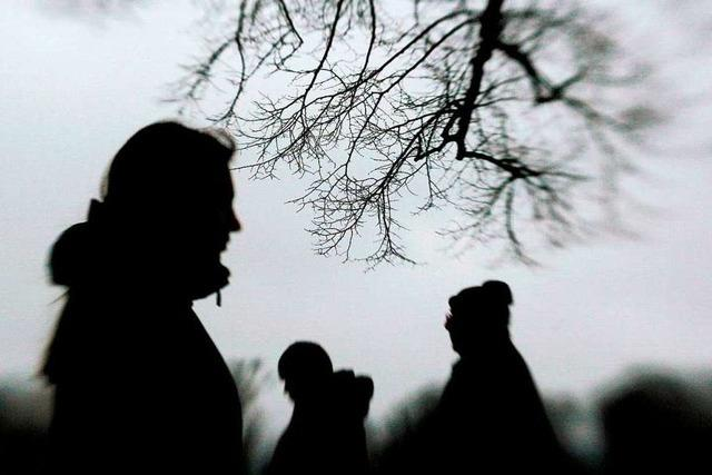 Zentrum für Psychiatrie hat mit Personalmangel zu kämpfen
