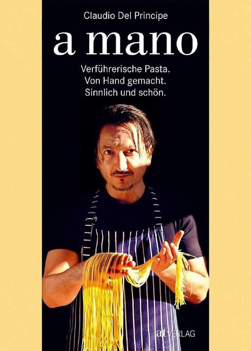 | Foto: AT Verlag