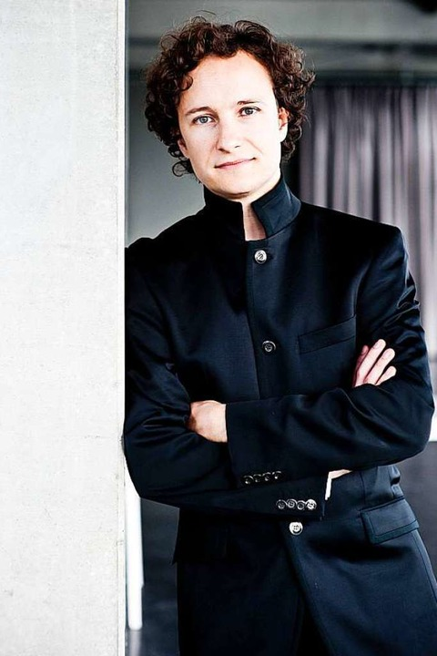 Martin Helmchen  | Foto: Giorgia Bertazzi