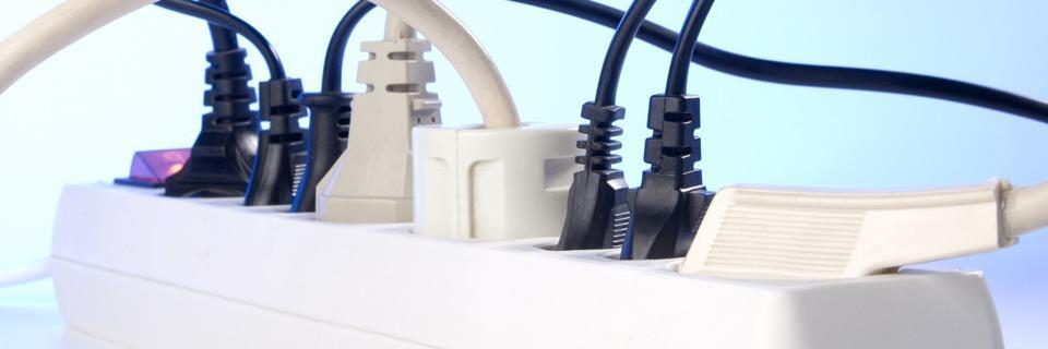 Strom wird bei mehreren Anbietern in Südbaden zum Jahreswechsel teurer