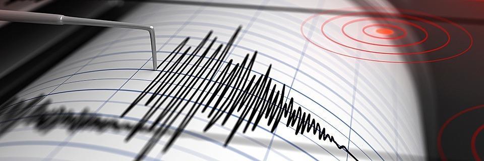 Trotz Erdbeben: Behörden halten Risiken von Tiefengeothermie für gering