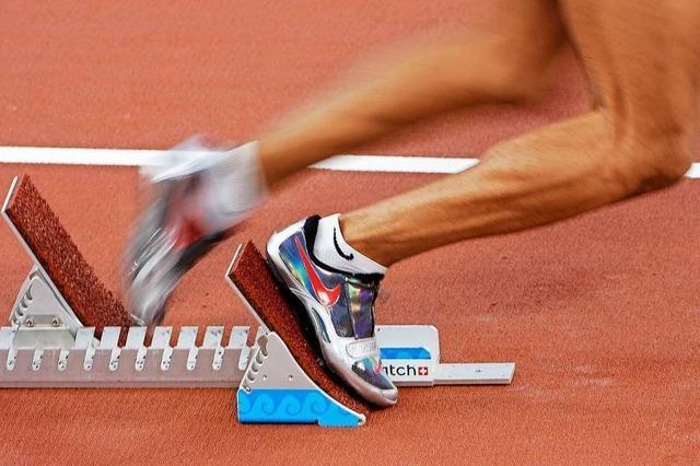 Offenburg wählt die Sportler des Jahres 2019