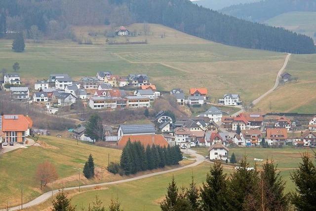 Biederbach bekommt erste Naturparkschule im Landkreis Emmendingen