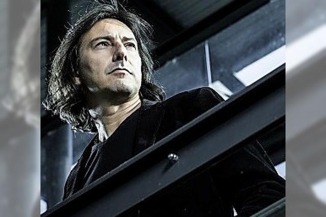 Sechs Musiktipps für Freiburg, Offenburg und Straßburg